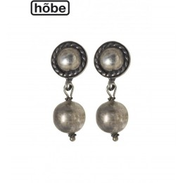 Earrings Cincel