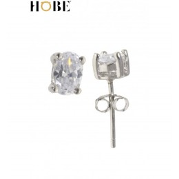 Earrings Piedra