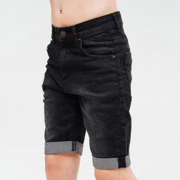 Shorts Melivich
