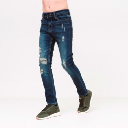 Jeans Macave Mid Tint Jean