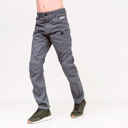 Jeans Liffy Ripstop