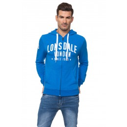Sweat Lonsdale