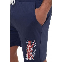 Trousers Lonsdale