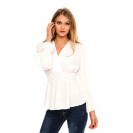Blouse ALICE
