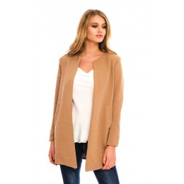 Jacket ANTHEA