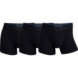 CR7 pack of 3 boxer