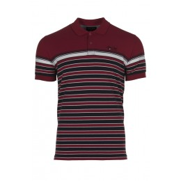 Polo Shirt AR-MA