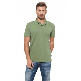 Polo shirt Lonsdale