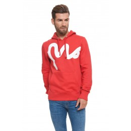 Sudadera Big Money