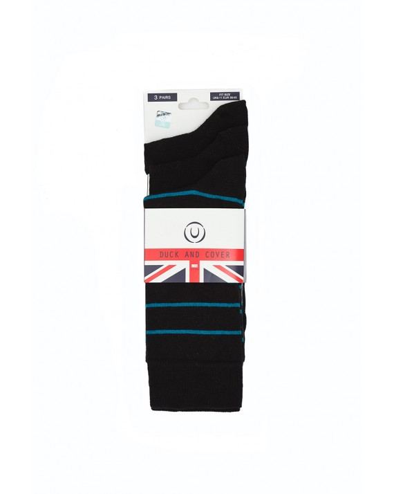 Chaussettes Anderson