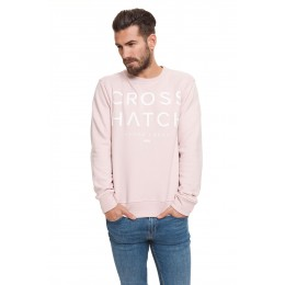Sweatshirt Tetchill