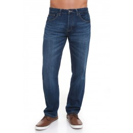 Jeans Lincoin