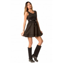 Dress Laetitia
