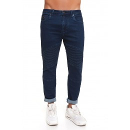 Jeans CR7