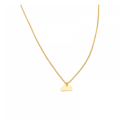 Collier Nube