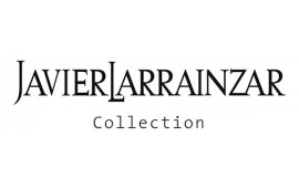 JAVIER LARRAINZAR COLLECTION